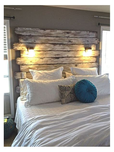 cool bedroom decor ideas  spaceslide