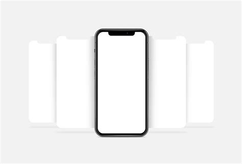 iphone  showcasing mockup designhooks