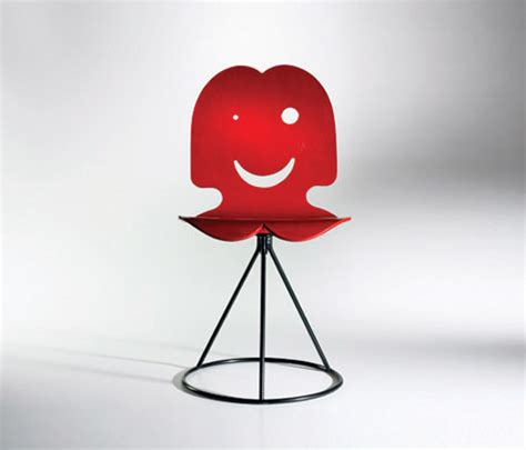 prototype chair for sale at wright