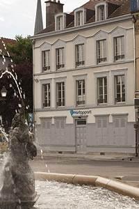 Appart Hotel Lorient : ouverture d 39 une r sidence h teli re troyes smartappart ~ Carolinahurricanesstore.com Idées de Décoration