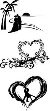 wedding cliparts for free the cliparts