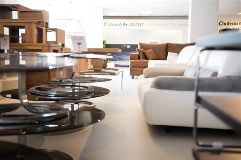 trendy meubels utrecht wonen woonhart zoetermeer with haco meubelen utrecht