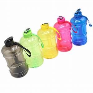koop laag geprijsde dutch set partijen groothandel dutch With custom water bottles no minimum