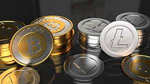 Cryptocurrency Has Become the largest Investment Sector in ...