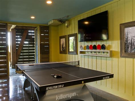 hgtv dream home  playroom pictures  video