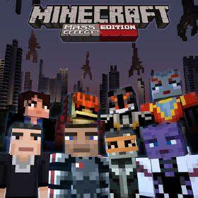 Resource PackMash Up Pack Official Minecraft Wiki