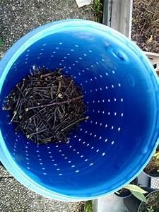 Kompost Für Balkon : kompost f r den balkon kabelitzens der blog ~ A.2002-acura-tl-radio.info Haus und Dekorationen