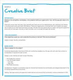 Wholesale Line Sheet Template Creative Brief Template Tristarhomecareinc