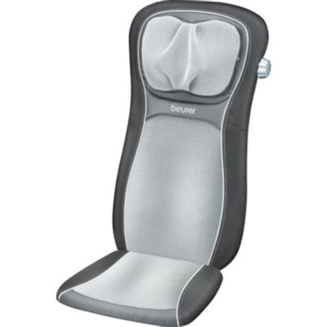 siege massant fauteuil massant achat boulanger