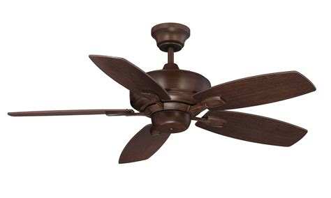 ceiling fan without light kit savoy house 42 830 5rv 129 wind star 42 indoor ceiling fan
