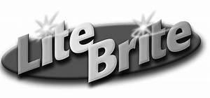 Travel Lite Brite 07951 Manuals
