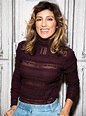 Jennifer Esposito: What She's Been Up To   PEOPLE.com