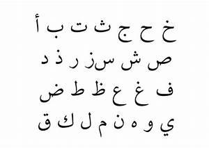 Free Download Arabic Calligraphy Fonts Arabic Fonts 60 Fonts Available For Download Free And