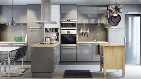 alinea poubelle cuisine conception cuisine un aménagement réussi en 7 é à