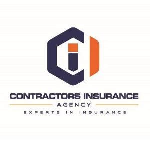 Contractors Insurance Agency In Phoenix, Az 85034. Alternative Investment Definition. Multiple Insurance Quotes Car Insurance Plans. Background Page Designs Boston Hair Transplant. Insurance For Commercial Truck. Best Online School For Pharmacy Technician. White Eagle Conference Center Hamilton Ny. Whirlpool Washing Machines Repairs. Domestic Violence Defense Lawyer