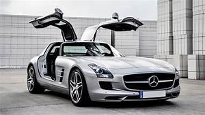 Mercedes Sls Amg : mercedes benz sls amg buyers guide and review exotic car ~ Melissatoandfro.com Idées de Décoration