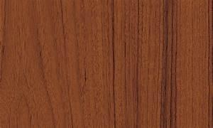 Wooden Veneered Plywood PDF Plans