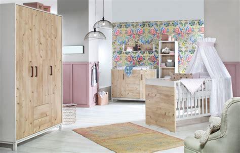 Kinderzimmer Mädchen Sale by Schardt Gmbh Co Kg Kinderzimmer Timber Pinie
