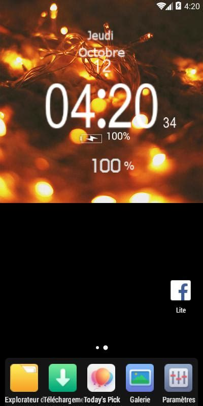 Animated Wallpaper Apk - clockskin animated wallpaper para android apk baixar