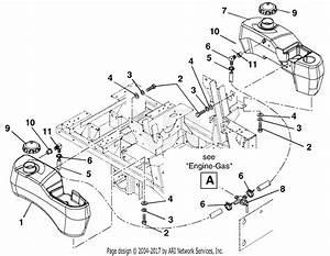 Diagram 1972 Chevelle Wiring Diagram Gas Tank Full Version Hd Quality Gas Tank Pvdiagramxcaro Annuncipagineverdi It