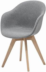 Sessel Modern Design : moderne designer esszimmerst hle online kaufen boconcept ~ A.2002-acura-tl-radio.info Haus und Dekorationen