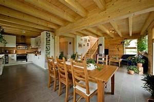 Holzhäuser Aus Finnland : moderne holzh user innen ~ Michelbontemps.com Haus und Dekorationen