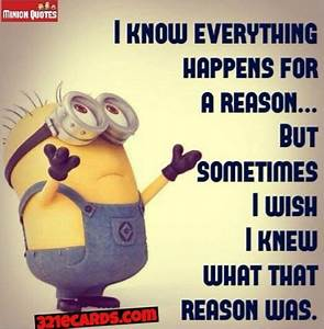 Send Free Onlin... Animated Minion Quotes
