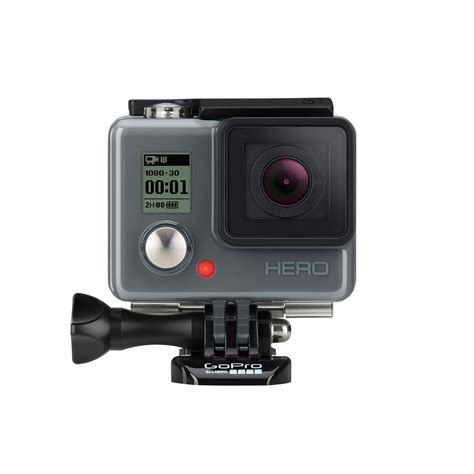 Gopro Camera From Best Buy. How To Setup Windows Media Center. Instant Online Health Insurance Quotes. Cheap Car Insurance Massachusetts. Privilege Car Insurance Online Bachlor Degree. Problem Management Itil Custom Campaign Signs. Best Term Insurance Policy In India. How To Say Doing In Spanish 529 Plans Best. Worldpay Virtual Terminal Apache Server Cost