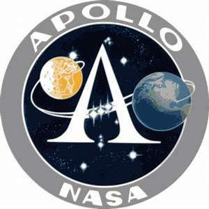 File:Apollo program insignia.svg - Wikimedia Commons