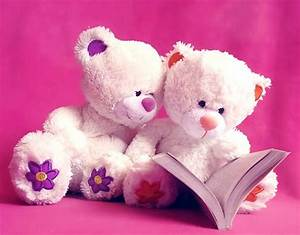 Cute Teddy Bear Pictures HD Images Free Download desktop ...