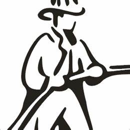 Firefighters clipart fire fighter clip art image 8 3