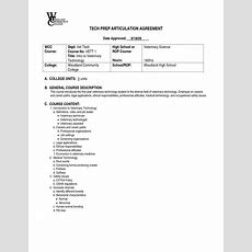 9 Best Images Of Global Science Worksheets  Global Winds Diagram, Greenhouse Effect Diagrams