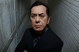 5 of Hong Kong actor Anthony Wong's most memorable film ...