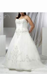 wedding dresses plus size designer pictures ideas guide With plus size designer wedding gowns