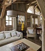 Images for deco interieur chalet bois www.discount5038.ml