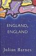England, England - Wikipedia