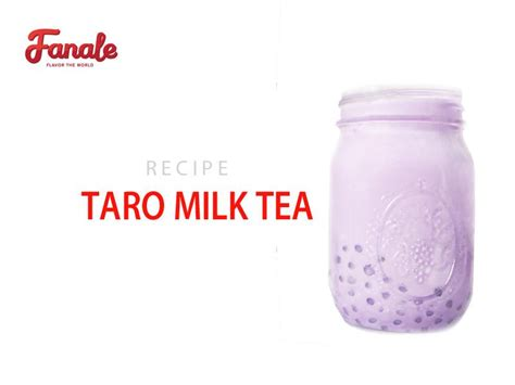 What Is Taro And What Makes It So Popular Fanale Drinks Watermelon Wallpaper Rainbow Find Free HD for Desktop [freshlhys.tk]
