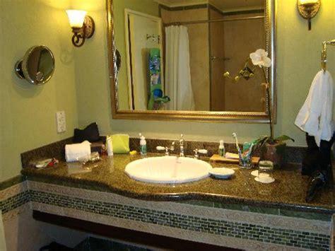 Hton Bay Vanities by Bathroom Vanity View Concierge Room Picture Of