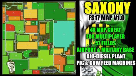 ls r us locations farming simulator 17 saxony map for fs17 v1 2 0 updated