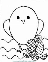 Easter Coloring Chick Printable Pages Colouring Sheets Noyouneedtocalmdown Adult Calm Spring Easy Fr sketch template