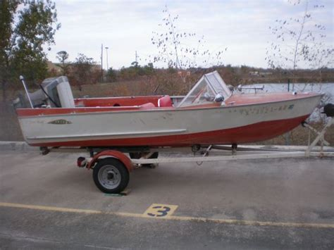 New Boats For Sale In Dallas Texas by Texas Maid Aluminum Boat For Sale