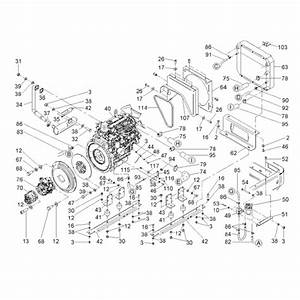 Related Keywords  U0026 Suggestions For Stihl 130 Parts