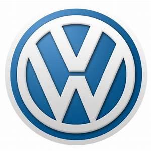 Volkswagen Saint Gratien : volkswagen plessis automobiles distrib garagiste et centre auto saint gratien 95210 adresse ~ Gottalentnigeria.com Avis de Voitures