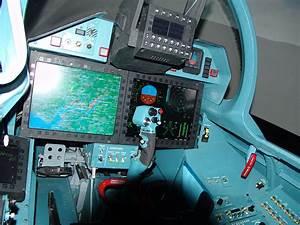 Pin Su-35-cockpit on Pinterest