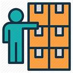 Provide Organization Icon Supplier Icons Editor Open