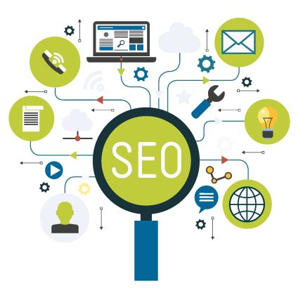 Seo Digital - marketing marketing tips seo ppc