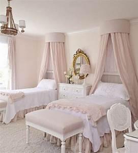 5, Cute, Chic, Bedroom, Design