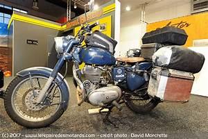Auto Moto Net Belgique : salon auto moto bruxelles royal enfield bullet ~ Medecine-chirurgie-esthetiques.com Avis de Voitures