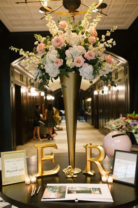 emily  rynes wedding  tampa florida wedding