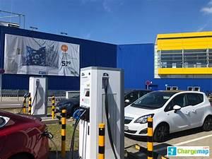 Ikea öffnungszeiten Braunschweig : ikea braunschweig ladestation in braunschweig ~ A.2002-acura-tl-radio.info Haus und Dekorationen